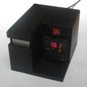 Empaquetadora ADR Miniwrap