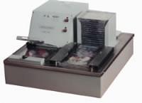Sistema para Packaging de CDs (Jewel Case)