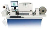 Impresora de etiquetas CX1200e de Primera