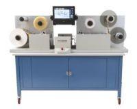 Impresora de etiquetas FX1200e de Primera