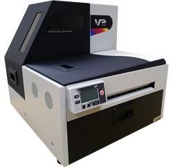 Impresora de etiquetas VIP COLOR VP700